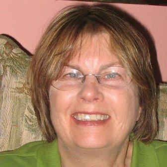 Susan Grant Slattery linkedin profile