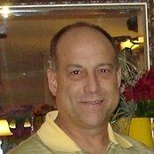 Quentin Anderson linkedin profile