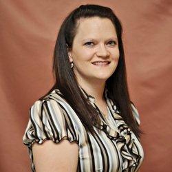Amy Anderson MS RD LDN linkedin profile