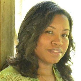 Monica Adams linkedin profile
