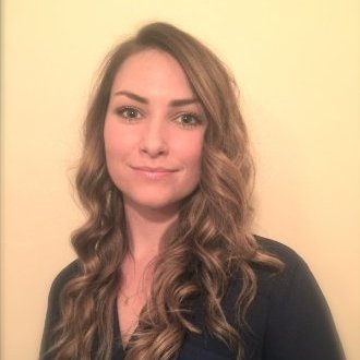 Melinda Massey linkedin profile