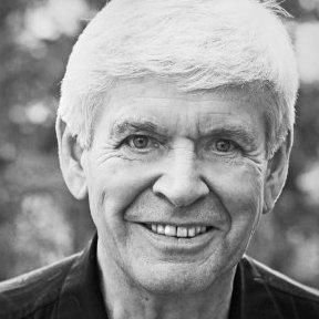 Donald A. Anderson linkedin profile