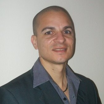 Luis Angel Ortiz Cosme linkedin profile