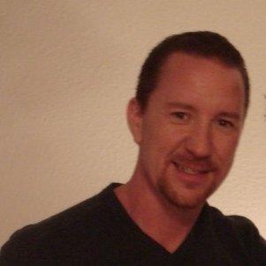 Robert Barrett linkedin profile