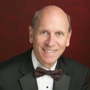 Glenn Baxter linkedin profile