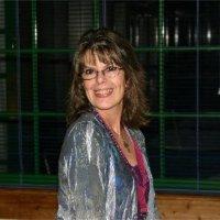 Kelly Denise