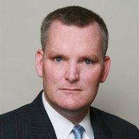 J Michael Price II linkedin profile