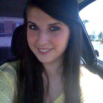 Erica Vaughn linkedin profile