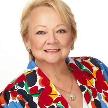 Phyllis Kenton