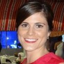 Laura Callaway linkedin profile