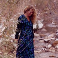 H. Elizabeth Burke MA linkedin profile