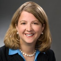 Jennifer Gates linkedin profile