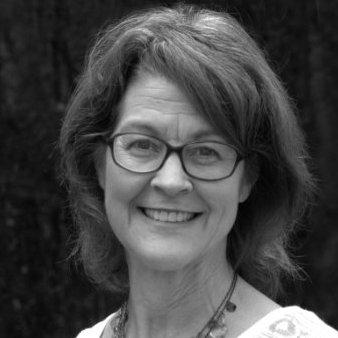 Kathleen Mccorkle