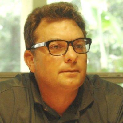 JOHN BEST linkedin profile