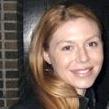 Sandra Elisa Jones linkedin profile