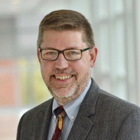 Steven L. Johnson linkedin profile