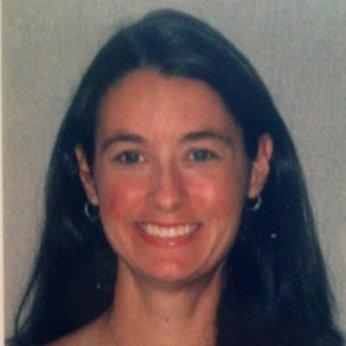 Elizabeth Boswell linkedin profile