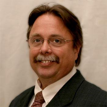 James Howard Jensen II linkedin profile