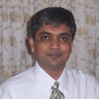 M Monir Ahmed linkedin profile