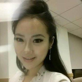 Heyoung Helen Lee linkedin profile