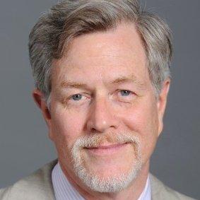 John Dennis Anderson linkedin profile