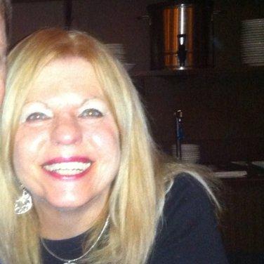 Marcia J Price linkedin profile