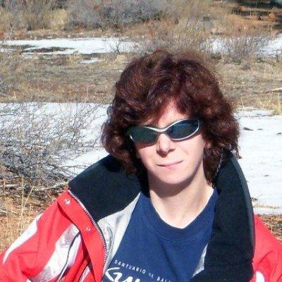 Julie Osborn linkedin profile