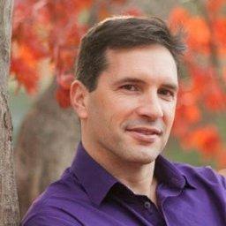 Daniel Rodriguez Algarin linkedin profile
