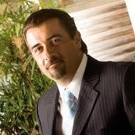 Juan Carlos Amaro Robertson linkedin profile