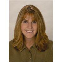 Mary Lou Gardner linkedin profile