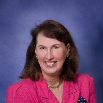 Susan Bailey linkedin profile