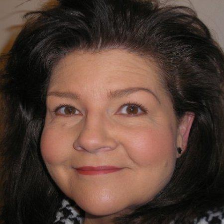 Pamela Seaman