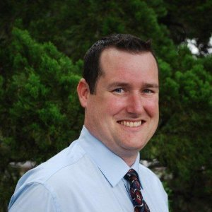 Craig H Zokvic, CPA linkedin profile