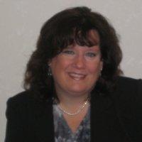 Diane Chuha linkedin profile
