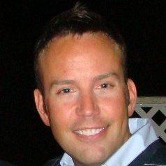 Michael A. Johnson linkedin profile