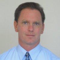 Eric Strickland ChFC, CFP linkedin profile