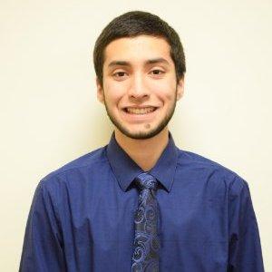 David Aguilar Rodriguez linkedin profile