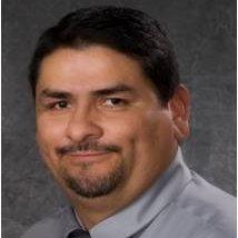Frank De Leon M.S Ed linkedin profile