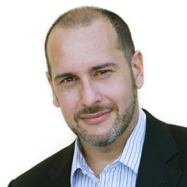 Alejandro Sanchez linkedin profile