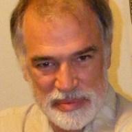 Charles K. Castle linkedin profile