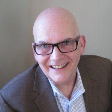 Donald E Brown linkedin profile