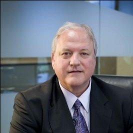 David S. Welch linkedin profile