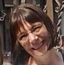 Kathy Mertz
