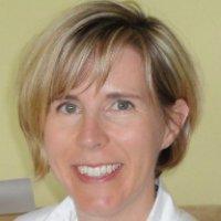 Ellen Johnson linkedin profile