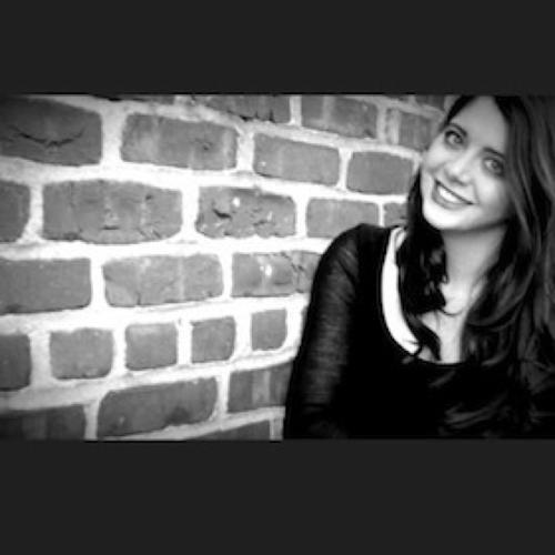 Anna Brand linkedin profile