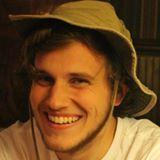 Mitchell Shannon linkedin profile
