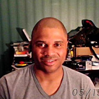 Quinton Moore linkedin profile