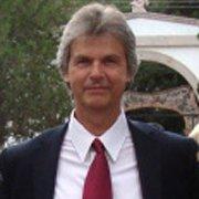Robert Bruce Stirling, II linkedin profile