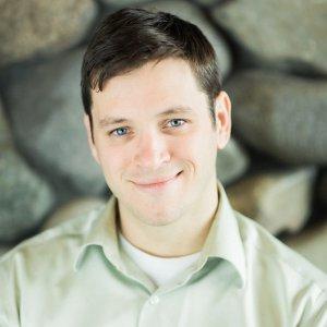 Eric T. Cook linkedin profile