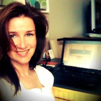 Nancy Clark Brown linkedin profile